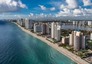 Property Management - West Palm Beach Florida