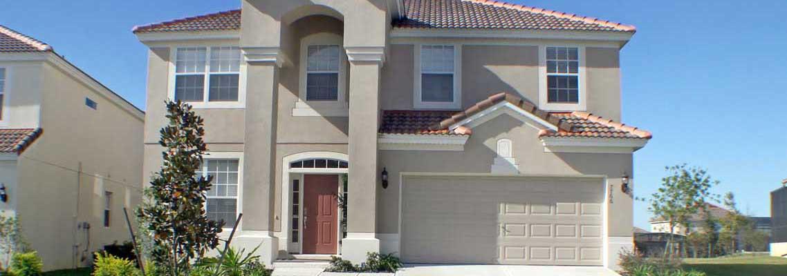 Slide 1 - Investpro Properties Inc.