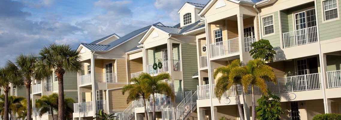 Slide 4 - Investpro Properties Inc.